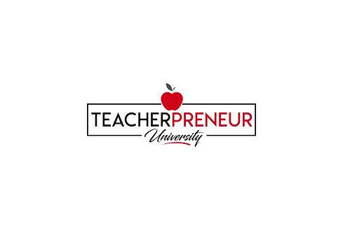 The TeacherPreneur Academy.cdr 1.jpg