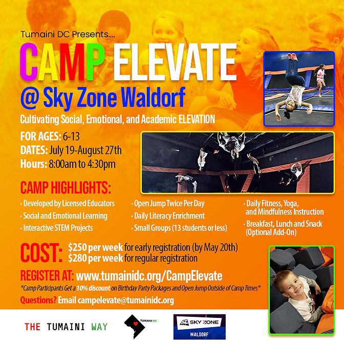 Camp Elevate Flyer.jpg