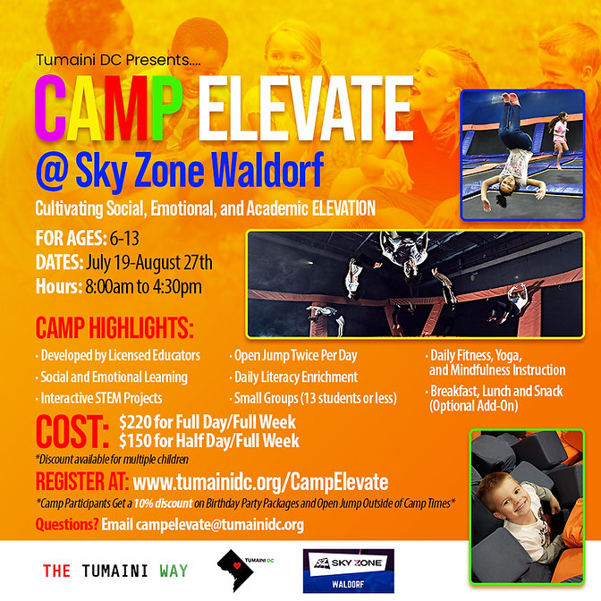 Camp Elevate Flyer UPDATED.jpg