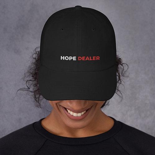 Hope Dealer Hat