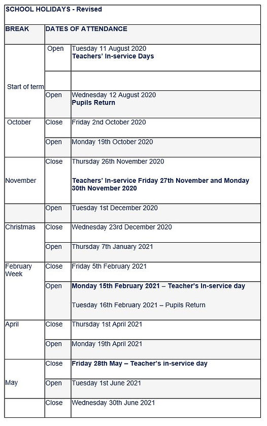 school holidays 2020-21.JPG