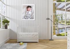 Wall Art Kidrm1.jpg