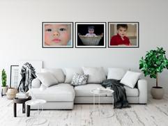 Justin Wall Art display.jpg