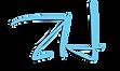 Logo_blueFav.png