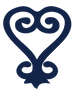 SANKOFA HEART LOGO - BLUE Small-01.png