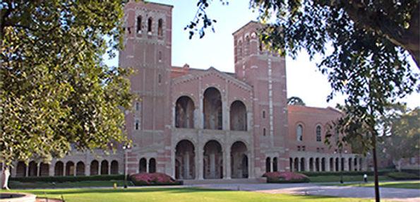 UCLA (CREATIVE COMMONS).jpg