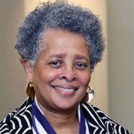 Dr. Carol Lee