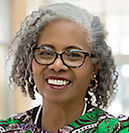 Gloria Ladson Billings nu.jpg