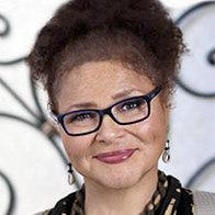 Dr. Lisa Delpit