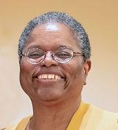 Debra Watkins 2020.jpg