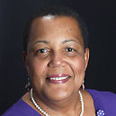 Joy Lawson Davis copy.jpg