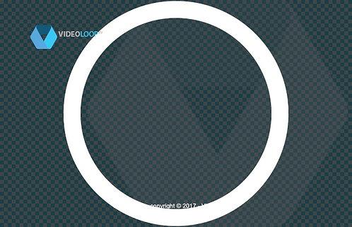 videoloop.tv | Ring turning