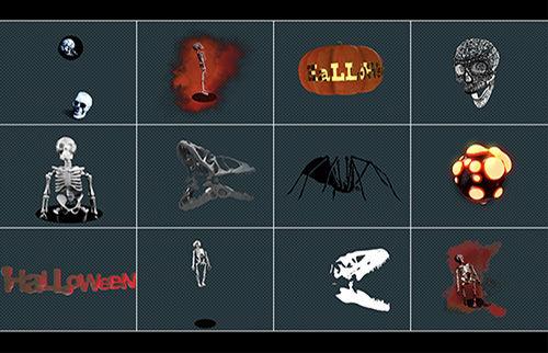 halloween-pack.jpg