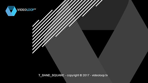 VideoLoop.tv | Animated hatch
