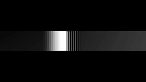 VideoLoop.tv | Flip band animation