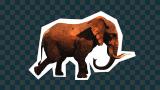 A_ELEPHANT-PAPER-WALK.png