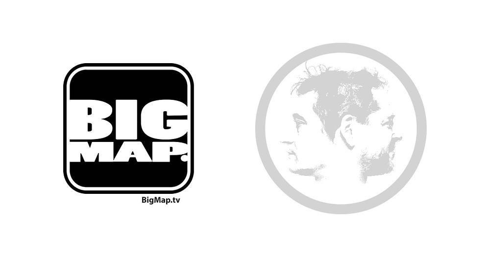 Bigmap.tv has a brand new website