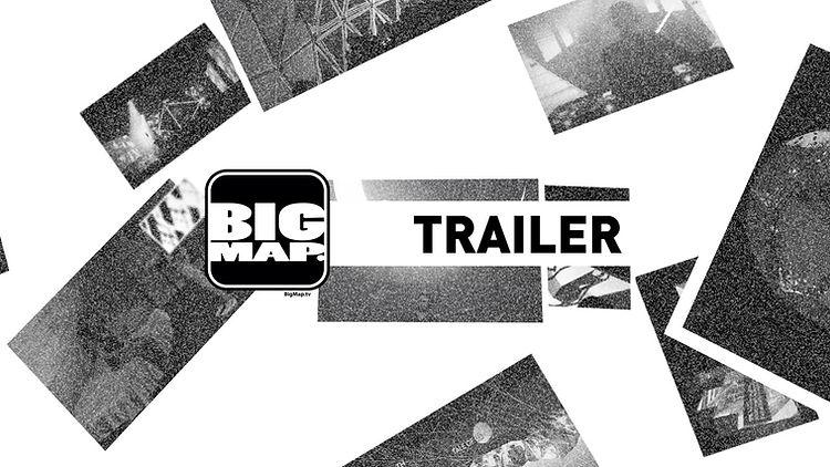 Bigmap.tv trailer