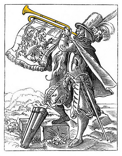 military-trumpeter-16th-centuryver12.png