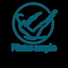 logo transparente 2.png