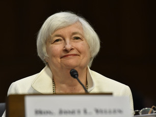 Yellen's plan for a global minimum tax rate could rescue globalisation and stem the rise of populism