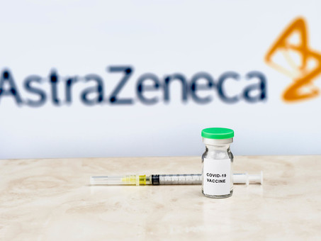 AstraZeneca pays the price for corporate responsibility — maybe the problem is the public