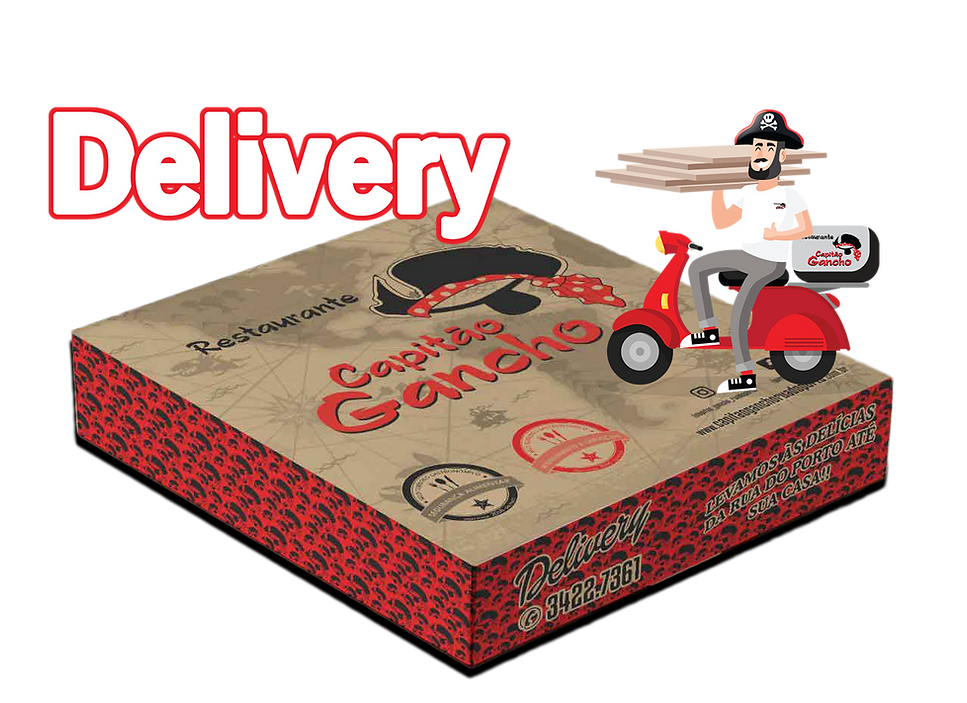 delivery-caixa2.png