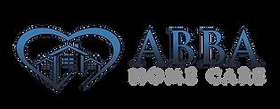 Logo2_AbbaHomeCare_122619.webp