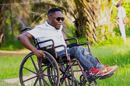 man-on-a-wheelchair-5073595_1280_edited.