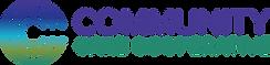 C3-Logo_Revised_083117.png