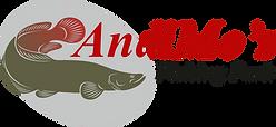 AndiMo Fishing Park_Final_03062015.png