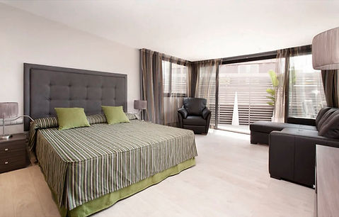 Dalia_Ramblas_Hotel_2.jpg