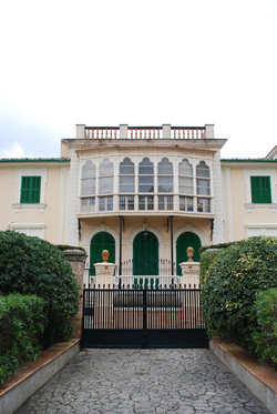 Mallorca School