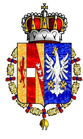 Archduke_Robert_of_Austria-Este_1915__1996_Archduke_of_Austria-Este.jpg