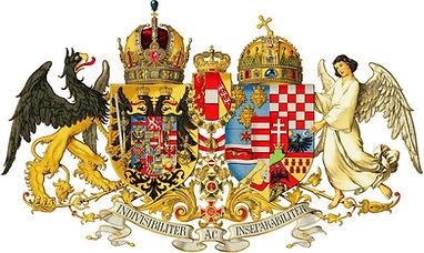 Austria-Hungaria_edited.jpg