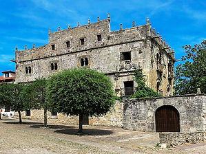 Palacio_de_Velarde.jpg