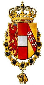 HabsburgLotringen.jpg