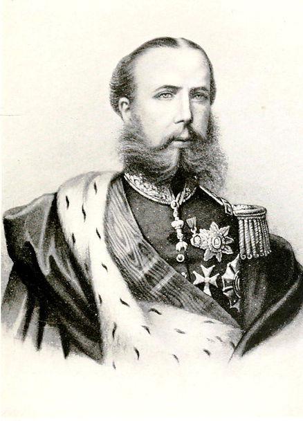 The_Emperor_Maximilian_of_Mexico.jpg
