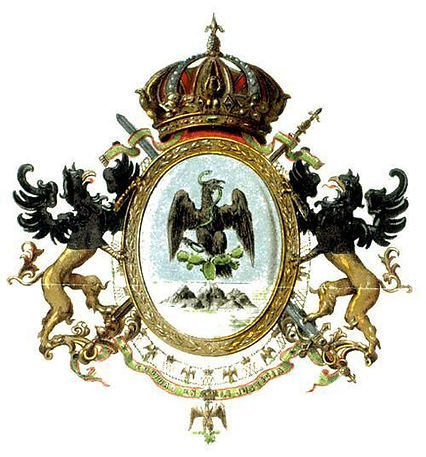Second_Mexican_Empire_Coat_of_Arms.jpg