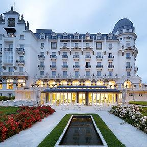 Eurostars_Hotel_Real-Santander-Exterior_view-16-12972.jpg