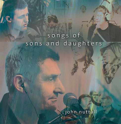 Songs of sons and daughters