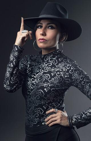 Mariana Elizalde