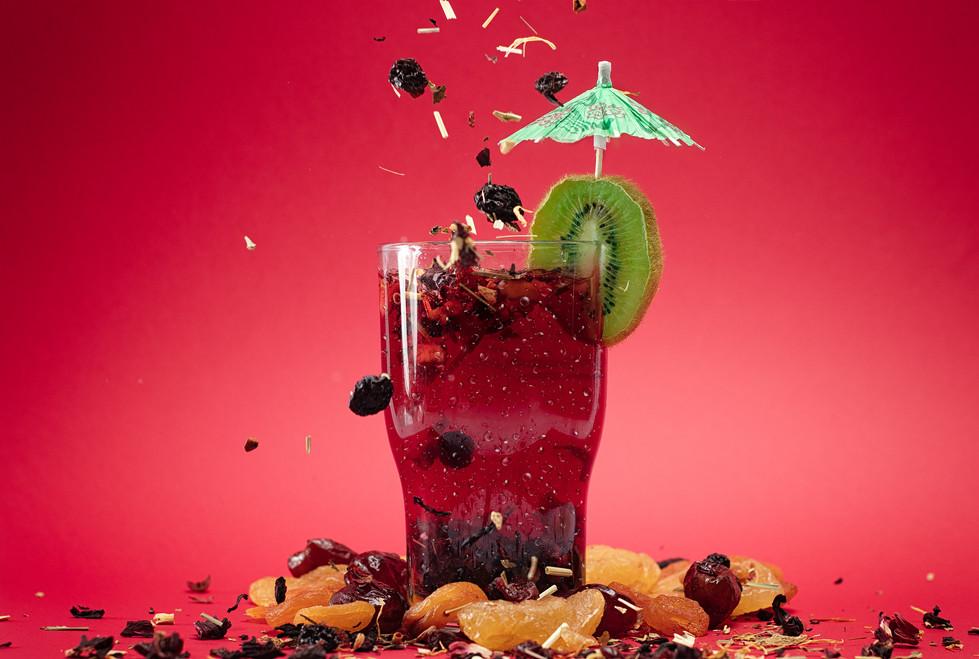 bebida6.jpg
