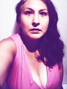 jpg,pinkpic.jpg
