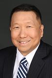 George Huang Headshot.png