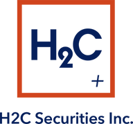 H2C-securities-logo-primary_PMS.png