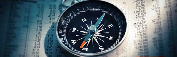 Compass Banner.jpeg