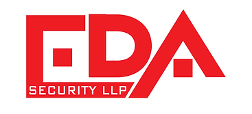 EDA Security LLP Throughout Shropshire