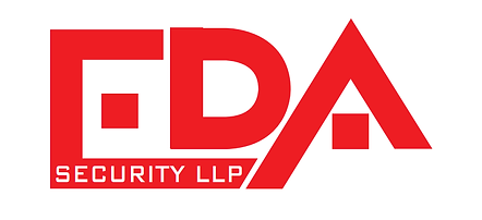 EDA Alarms logo 2020.png