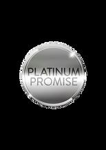 Platinum Promise 4.webp